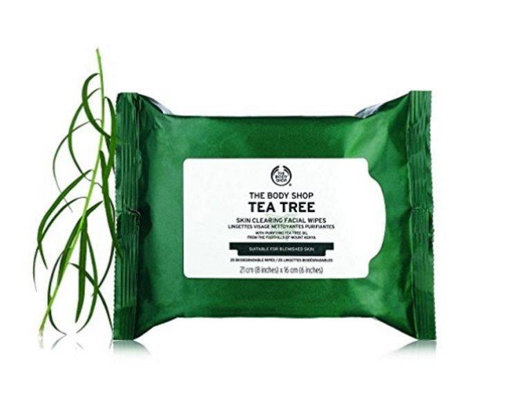 body-shop-tea-tree-3843388