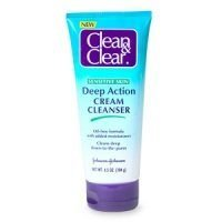 cleanandclear-matr-7525917